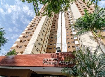 londrina-apartamento-padrao-jardim-do-lago-02-07-2020_17-45-32-0.jpg