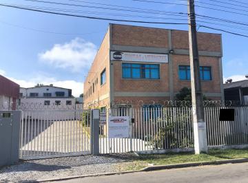 http://www.infocenterhost2.com.br/crm/fotosimovel/1028758/271822437-barracao-galpao-pinhais-emiliano-perneta.jpg