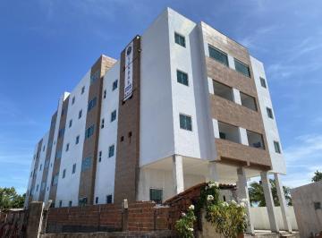 Pérola de Jacumã Residencial (Carapibus)