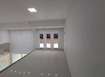 sala superior