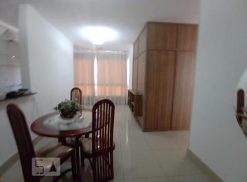 Apartamento · 73m² · 2 Quartos · 2 Vagas