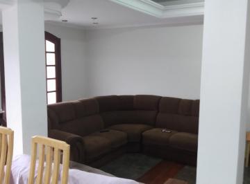 Apartamento · 170m² · 3 Quartos
