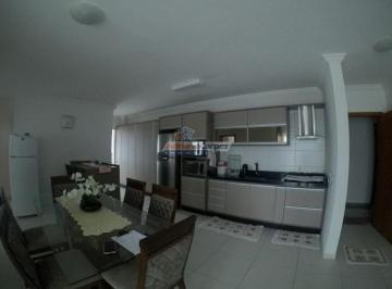 Apartamento · 3 Quartos · 1 Vaga