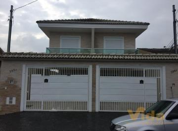 Casa · 148m² · 4 Quartos · 4 Vagas