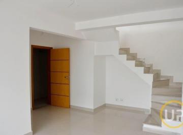 Casa · 172m² · 4 Quartos · 3 Vagas