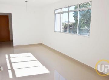 Sala Para 2 Ambientes da Área Privativa