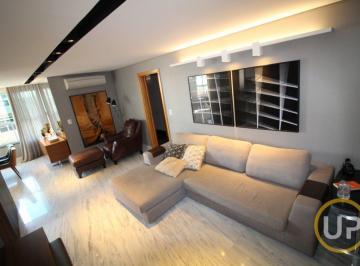 1 Salas do apartamento (7)
