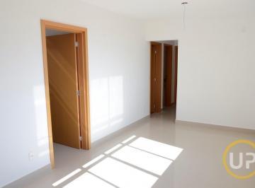 Apartamento · 86m² · 2 Quartos · 2 Vagas