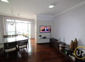 Apartamento 4 Quartos 1 com Suíte