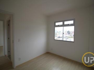 Quarto 2 do Apartamento