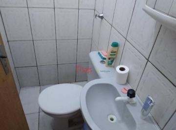 01/ Banheiro - Incra 09 - Alexandre Gusmão