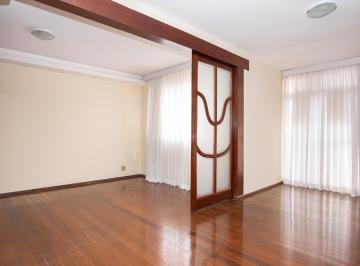 Apartamento 03 Quartos Vila Paris