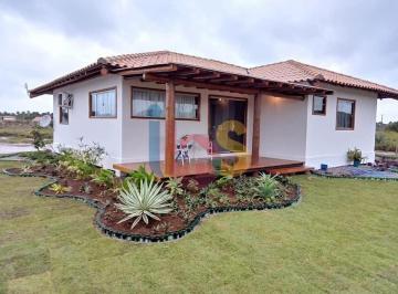 Casa · 1500m² · 4 Quartos