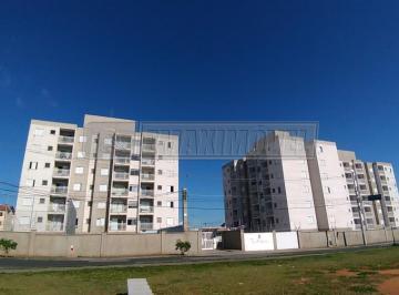 sorocaba-apartamentos-apto-padrao-jardim-piazza-di-roma-ii-10-07-2020_11-59-12-0.jpg