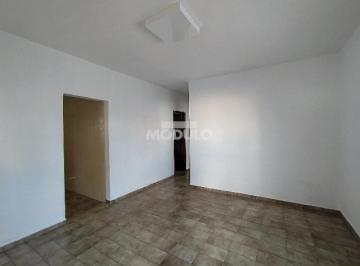 1056274-75452-casa-aluguel-uberlandia-640-x-480-jpg