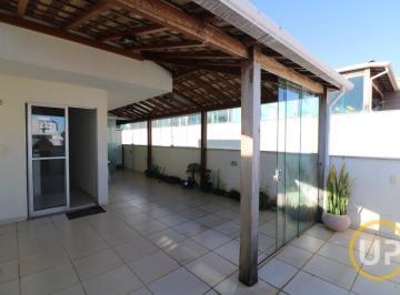 Casa · 55m² · 2 Quartos · 1 Vaga