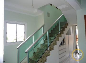 Casa · 155m² · 5 Quartos · 1 Vaga