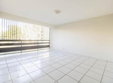 Apartamento · 65m² · 3 Quartos