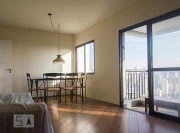 Apartamento · 120m² · 4 Quartos · 3 Vagas