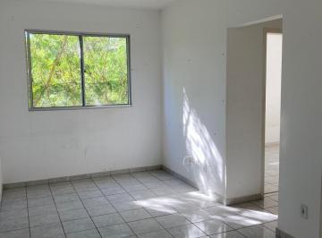 Apartamento de 3 quartos, Ribeirão das Neves