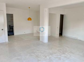 Apartamento · 113m² · 2 Quartos · 1 Vaga