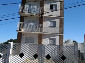 sorocaba-apartamentos-apto-padrao-jardim-das-magnolias-11-07-2020_09-28-50-0.jpg