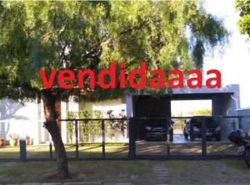 Casa , Campinas