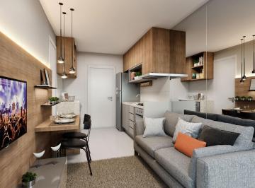 Seu novo apartamento na Vila Andrade chegou!!! Em uma localização privilegiada com todo conforto, segurança e condições imperdíveis. Está esperando o que, venha e aproveite documentação grátis (regist