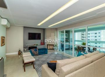 http://www.infocenterhost2.com.br/crm/fotosimovel/1032525/269370464-apartamento-curitiba-ecoville.jpg