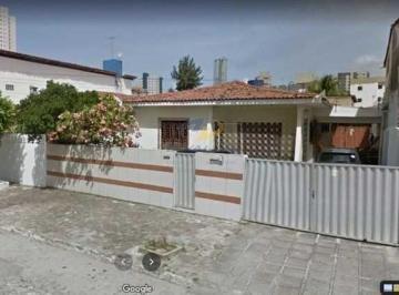 Casa · 4 Quartos · 5 Vagas