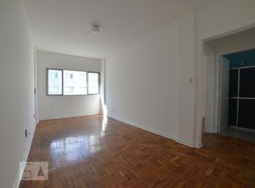 Apartamento · 52m² · 1 Quarto