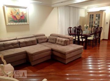 Apartamento · 155m² · 3 Quartos · 2 Vagas