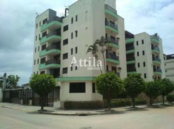 Apartamento · 430m² · 3 Quartos · 1 Vaga