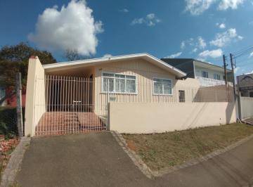 http://www.infocenterhost2.com.br/crm/fotosimovel/1032634/272879510-casa-curitiba-bairro-alto.jpg
