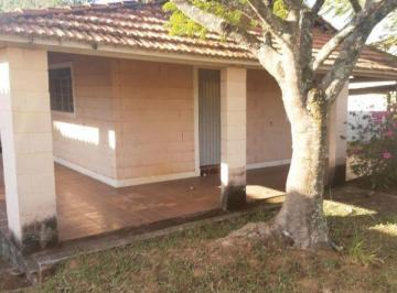 venda-2-dormitorios-monterrey-louveira-1-4498638.jpg