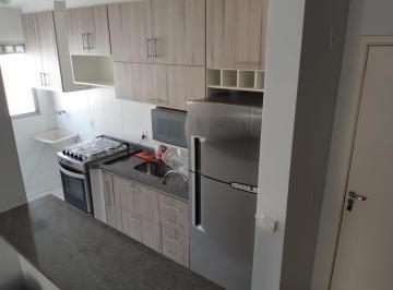 Apartamento de 7 quartos, Sorocaba