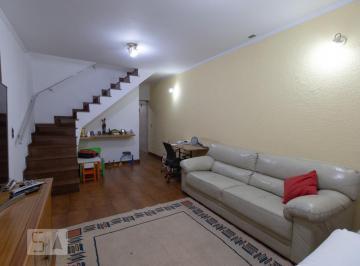 Casa · 299m² · 3 Quartos · 2 Vagas