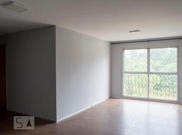 Apartamento · 79m² · 3 Quartos · 1 Vaga