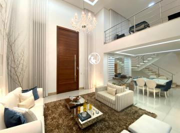 Casa de 6 quartos, Vicente Pires