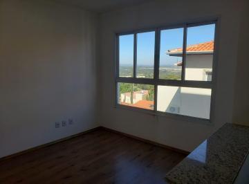 Apartamento · 51m² · 2 Quartos · 2 Vagas