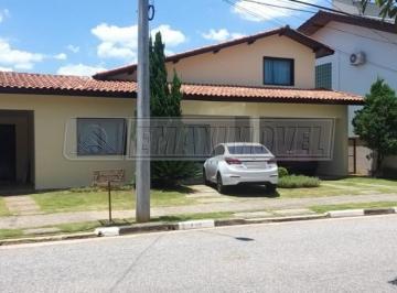 sorocaba-casas-em-condominios-zona-industrial-14-07-2020_16-18-56-0.jpg