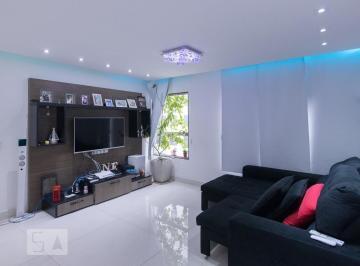 Apartamento · 70m²