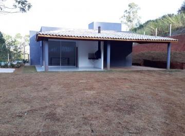 Rural de 3 quartos, Bragança Paulista