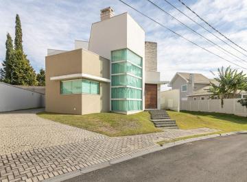 http://www.infocenterhost2.com.br/crm/fotosimovel/1032859/273229992-casa-em-condominio-curitiba-abranches.jpg