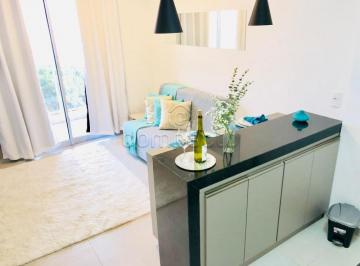 sao-jose-do-rio-preto-apartamento-flat-jardim-tarraf-ii-12-09-2019_13-38-58-0.jpg