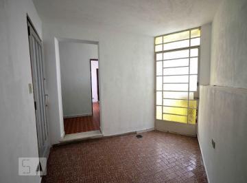 Casa · 35m² · 1 Quarto
