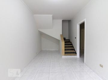 Casa · 171m² · 4 Quartos · 2 Vagas