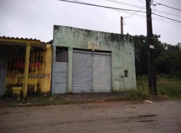 Comercial de 2 quartos, Itanhaém