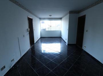 maringa-apartamento-padrao-vila-santo-antonio-02-07-2020_14-28-07-1.jpg