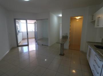 maringa-apartamento-padrao-novo-centro-28-05-2020_15-56-59-0.jpg